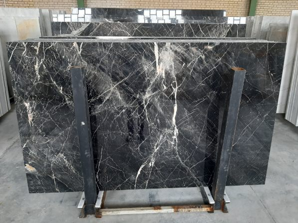 3D Marble
