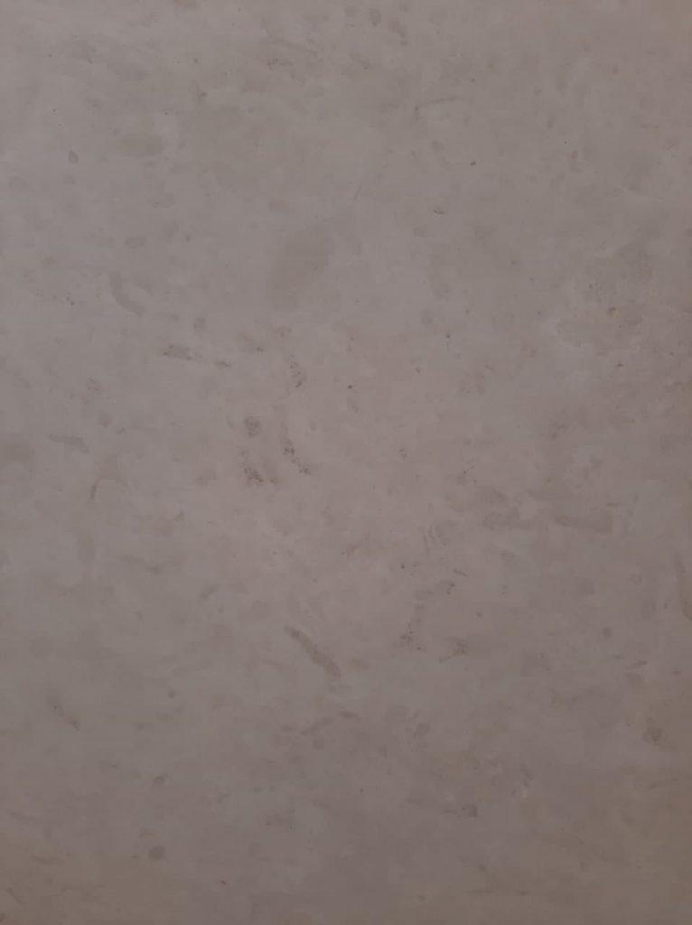 Gohareh Limestone